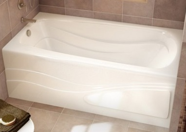 Bathtub-Tenderness-2