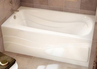 Bathtub-Tenderness-2