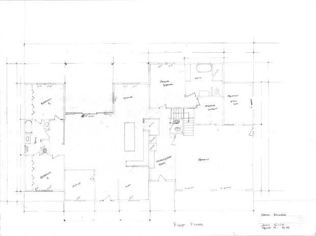 Camus Residence - Floor PlansREDACTED_Page_1
