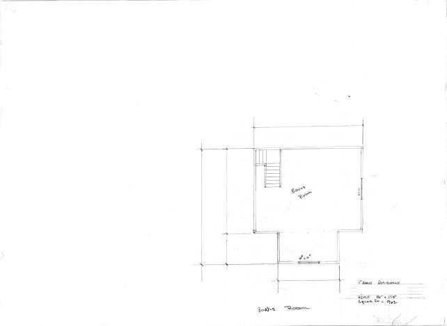 Camus Residence - Floor PlansREDACTED_Page_2